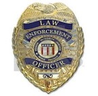 Law Enforcement Logo