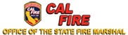 California Office of the State Fire Marshall