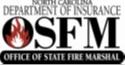 OSFM Logo