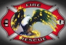 Gwinnett Fire Emblem