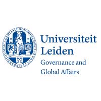 Universiteit Leiten