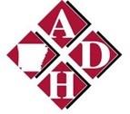 Arkansas EMS Logo