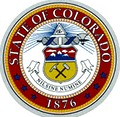 Colorado EMS Logo