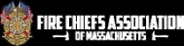 MA Fire Chiefs Association Logo