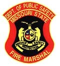 Missouri Fire Seal