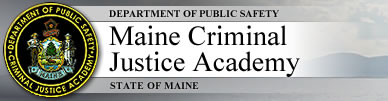 Maine POST logo