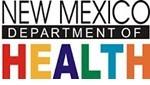 New Mexico EMS Logo