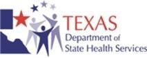 Texas EMS Logo