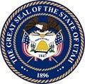 Utah Fire logo
