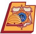 Utah LEO logo