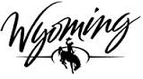 Wyoming Law Enforcement Logo