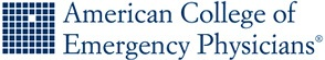 American College of Emergency Physicians ACEP