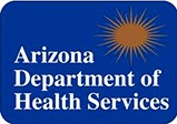 ADHS Arizona Department of Health Services