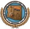 Arizona AZ, Peace Officers' Standards and Training (POST)