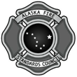 Alaska AK fire standards council AFSC