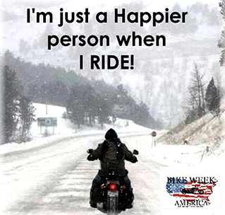 Bike Week America - http://www.BikeWeekAmerica.com