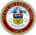 FEMA VIII EMS September, CO Colorado
