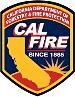 CalFire-FEMAIX-Fire.png