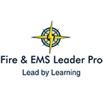 Fire EMS Leader Pro-small