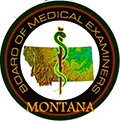 FEMA VIII EMS September, MT Montana