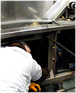 Worker Trapped in Machine - Farm Emergency.jpg