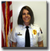 NFPA Bio for NFPA Educator Awards - Tracy Koslowski