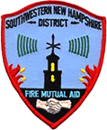 NH Fire Mutual Aid.png