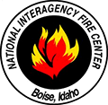 NIFC.png National Interagency Fire Center Logo