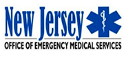 New Jersey NJ Health Services