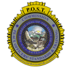 Nevada, NV Peace Officers' Standards and Training (POST)