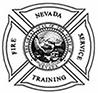 Nevada-FEMAIX-Fire.png