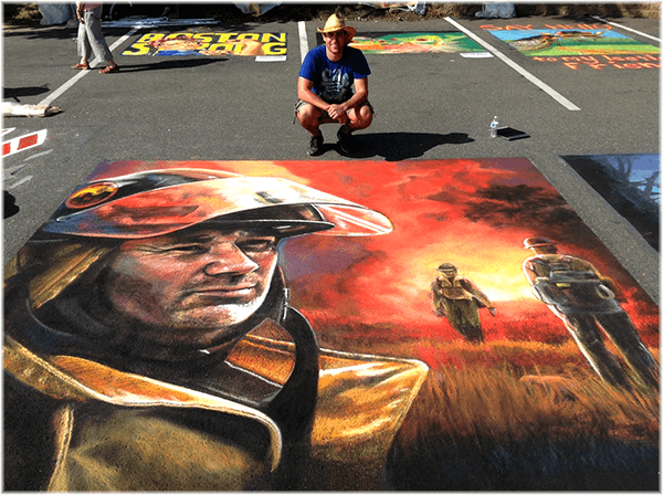 Street Painting by Nate Baranowski.png