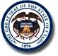 FEMA VIII EMS September, UT Utah